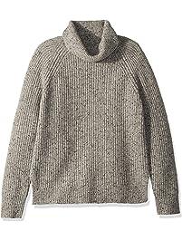 Womens Plus Sweaters Amazoncom