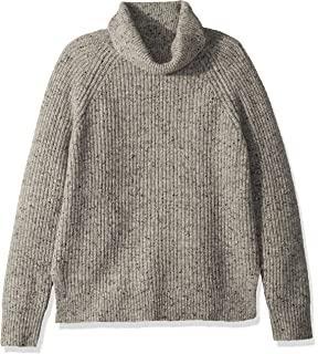 720d0a7a05 Show Me Your Mumu Women s Fatima Turtleneck Sweater at Amazon ...
