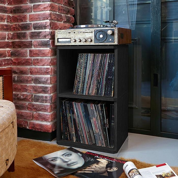 Top 10 Bass Home Decor