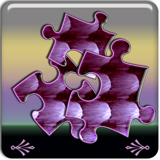 Free Picture Puzzle Games - 5