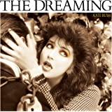 DREAMING THE (Re-Release)