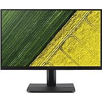Acer LCD ET271bi Monitör 27 inches LED Teknolojisi