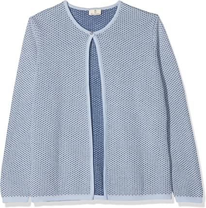 TALLA XL. Conte Of Cashmere Coreana Jersey para Mujer