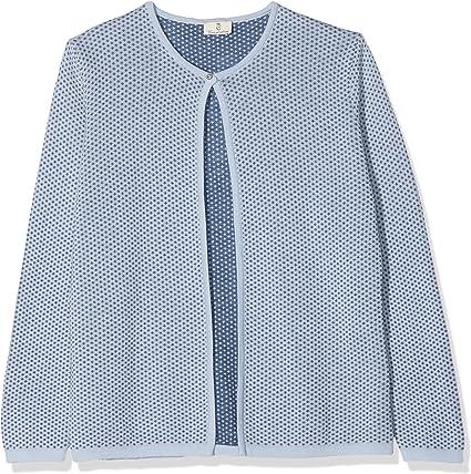 Conte Of Cashmere Coreana Jersey para Mujer