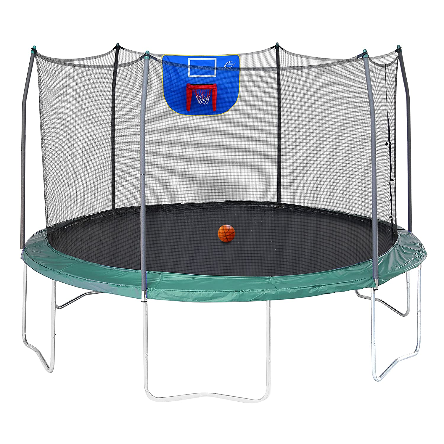 5 Best Skywalker Trampoline Reviews 2019 Top Picks And