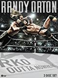 WWE: Randy Orton: RKO Outta Nowhere[DVD](Import)