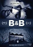 B&B -A Joe Ahearne Film