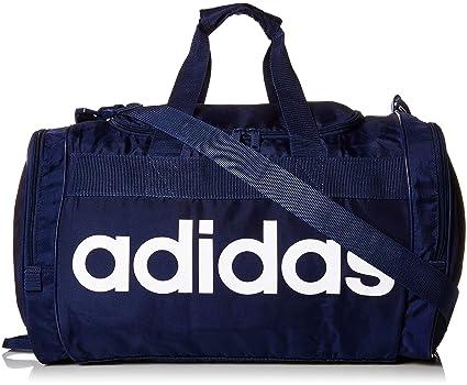 faa2c67f305d8 Adidas Santiago - Bolsa Deportiva