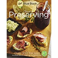 Image Result For The Canning Diva Amazon