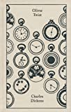 Oliver Twist (A Penguin Classics Hardcover)