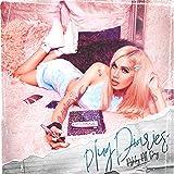 Plug Diaries [Explicit]