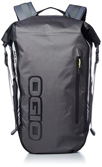 777d4db554d9 Ogio All Elements Pack (Stealth)