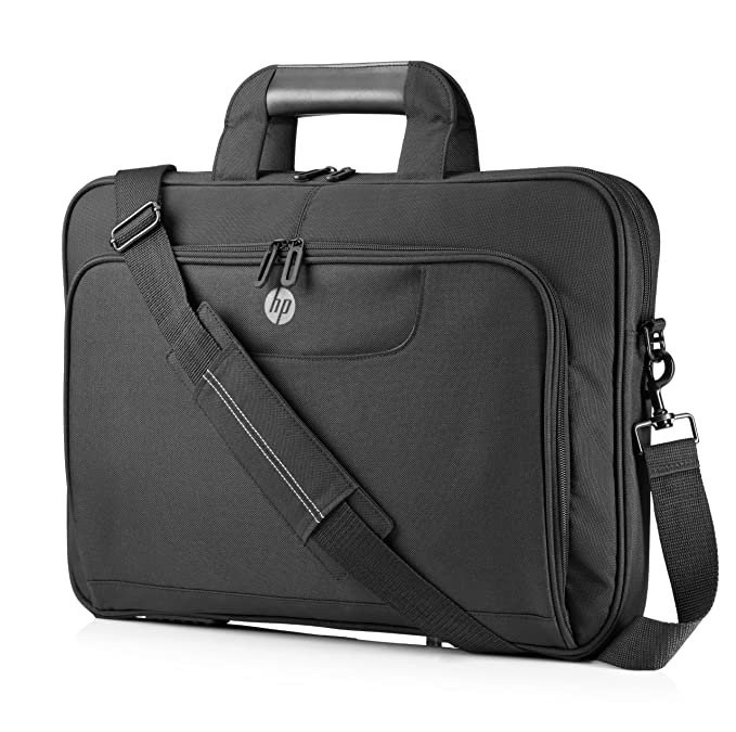 23136532db HP QB681AA Value Borsa per Notebook con Apertura in Alto da 16,1