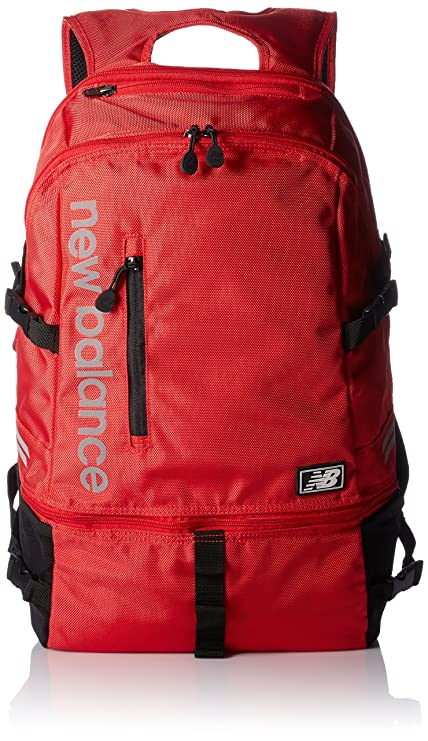 Amazon.com  New Balance Commuter V2 Backpack 3cf44bee87ea7