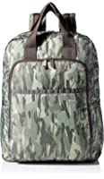 LeSportsac Classic Baby Utility Backpack