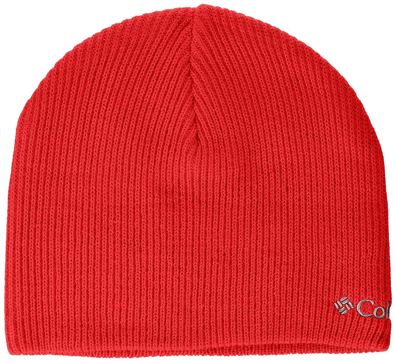 Columbia J/óvenes de Kid Whirli Bird Headwear Sombrero