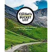 Cyclist's Bucket List, The