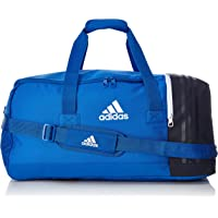 Adidas Tiro L Team Sac Unisexe 32 x 70 x 32 cm