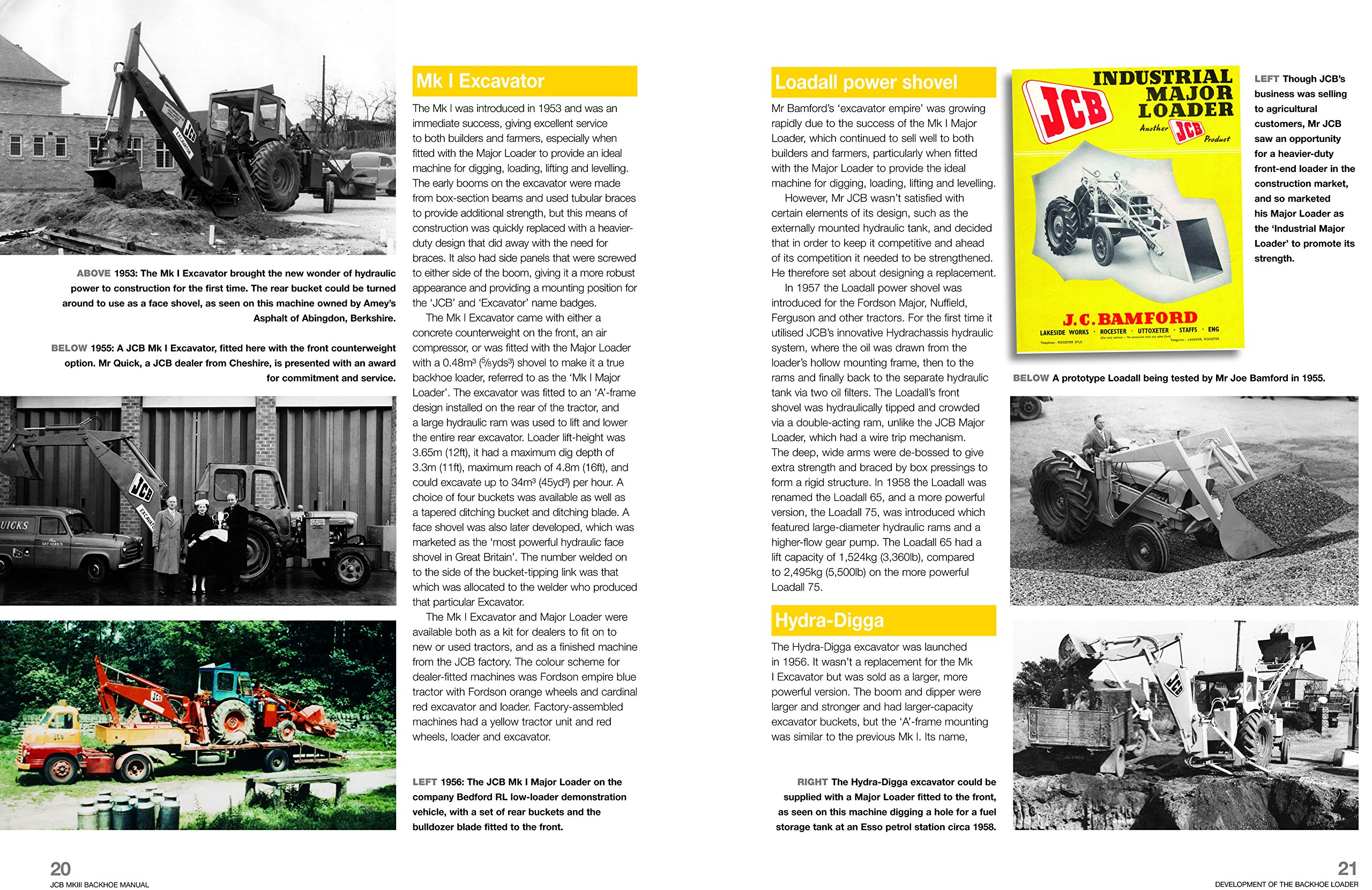 jcb 430 manual ebook