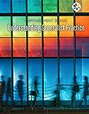 Empowerment Series: Understanding Generalist Practice