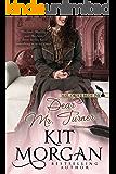 Mail-Order Bride Ink: Dear Mr. Turner