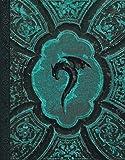 Rapaces - Intégrale complète - tome 1 - Rapaces - Intégrale complète