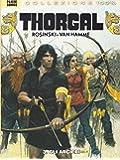 Thorgal 3. Gli arcieri
