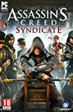 Assassin's Creed Syndicate [PC Code - Uplay]