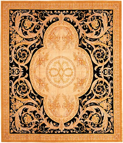13u002710u0026quot; X 16u0027 2u0026quot;Savanery Design New Area Rug ...