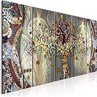 murando l-A-0032-b-m Gustav Klimt