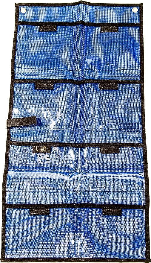Boone 5/Pocket Lure Bag