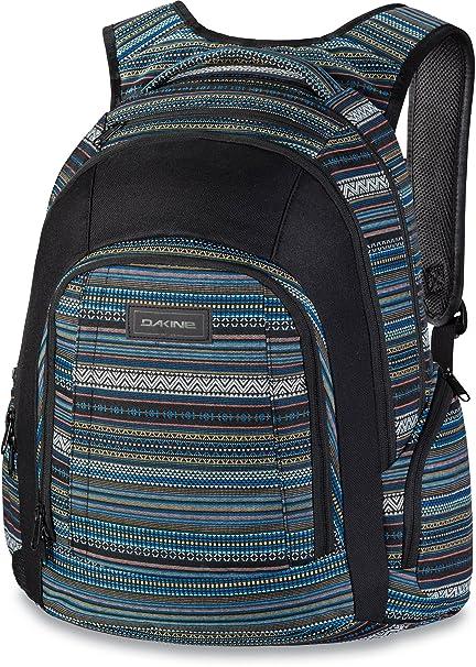 fa06c9d6f88e3 Amazon.com  Dakine Frankie Laptop Backpack  Sports   Outdoors