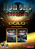Iron Sky Invasion Gold [Download]
