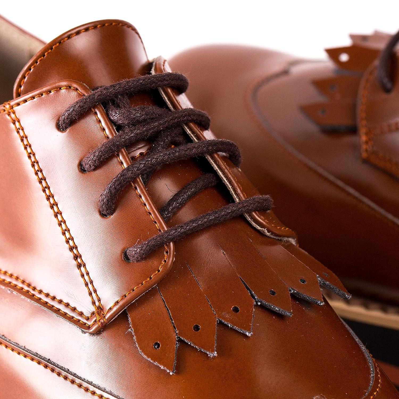 nae Sandra Femme V/ég/étalien Chaussures