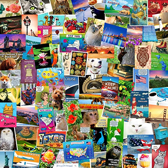 postcards postcard collection French Postcard set funny postcards postcard set Art postcards Postcards lot postcard fun postcards