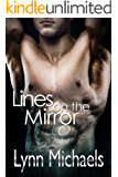 Lines on the Mirror (Love on the Line Book 1)