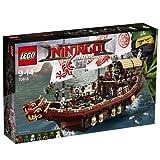 LEGO 70618 Destiny's Bounty Toy