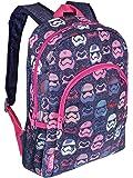 Star Wars Girls Star Wars Backpack