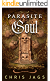 Parasite Soul