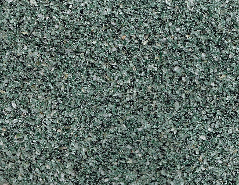 ISO 13 2 mm 20 kg deutscher Hersteller Buntsteinputz Mosaikputz Natursteinputz ca