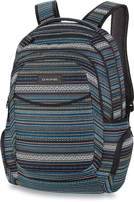 d89b348d88 Amazon.com  Dakine Prom Sr Backpack  Sports   Outdoors