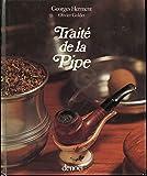 Traité de la Pipe