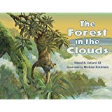 The Forest in the Clouds