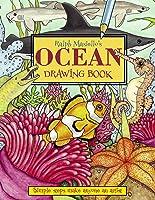 Ralph Masiello's Ocean Drawing Book (Ralph