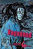 VAGABOND VIZBIG ED GN VOL 06 (MR) (C: 1-0-0)