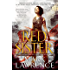 Red Sister (Book of the Ancestor)