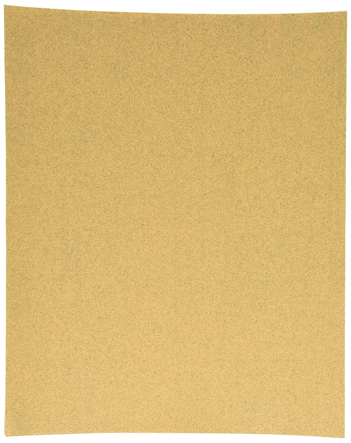 3M Pro-Pak 99402NA Aluminum Oxide Sheets for Paint and Rust Removal, 9-Inch  by 11-Inch, 150C