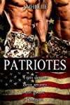 Patriotes (French Edition)