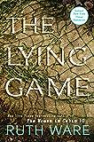 The Lying Game: A Novel (English Edition)