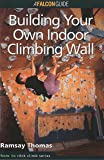 Building Your Own Climbing Wall (book)